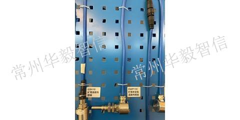 北京设备温度GWP150矿用本安型温度传感器生产,GWP150矿用本安型温度传感器