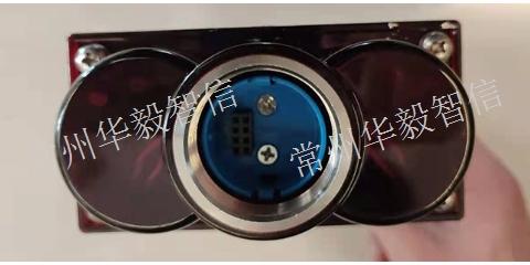 寧夏一氧化碳濃度GJC4礦用低濃度甲烷傳感器價格表 真誠推薦 常州華毅智信智能科技供應
