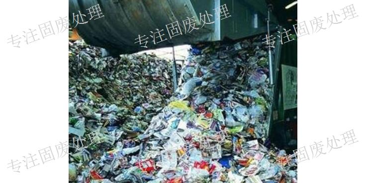 江苏混凝土搅拌站固废处理 服务为先 上海超灿环保科技供应