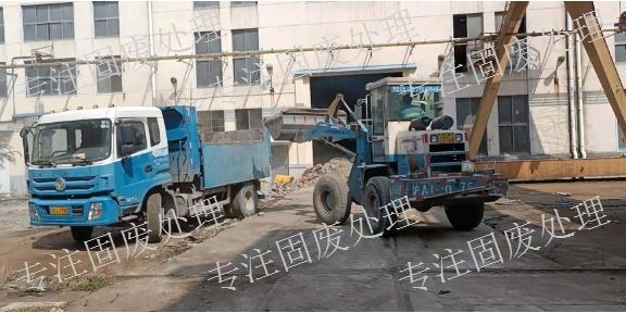 福建承包机械设备租赁自有车辆 来电咨询「上海超灿环保科技供应」