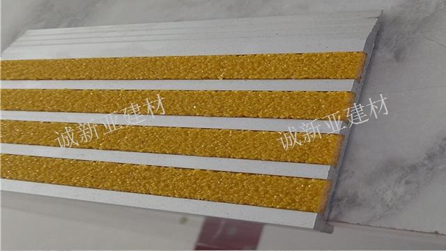 天津樓梯防滑條廠,防滑條