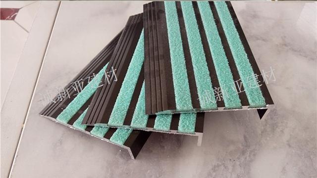 六盤水金剛砂防滑條價格 信息推薦 貴陽誠新亞建材供應