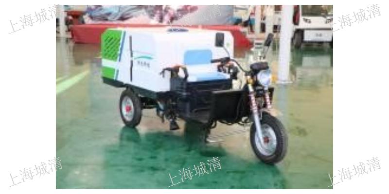 保潔環衛車多少錢 信息推薦「上海城清環??萍脊?>                     </dt>                     <dd>                         <p class=