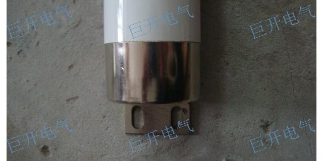 广东12KV熔断器有哪些 和谐共赢「巨开电气供应」