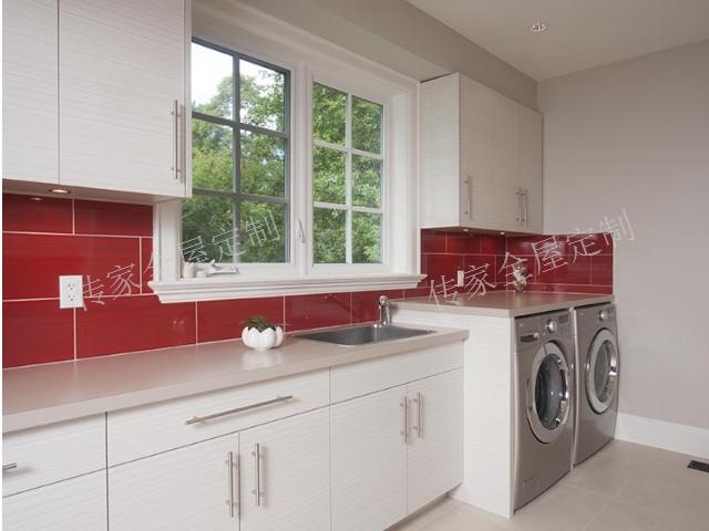 无锡欧式板式家具价格 服务为先「无锡市传家家具供应」