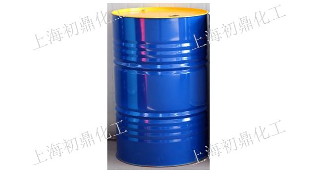 河南二甲对二乙氨基苯甲醛厂家「上海初鼎化工供应」