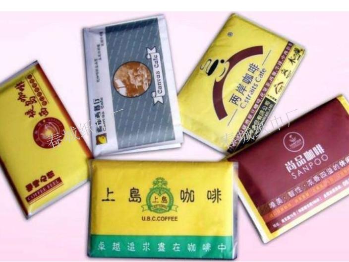 昆明本色抽纸公司 云南昆明春城纸巾厂供应