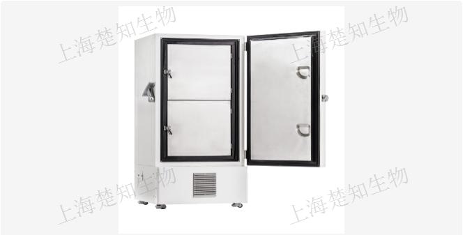 陕西低温冰箱规格尺寸齐全,低温冰箱