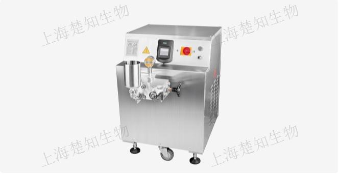 性能优良高压均质机厂家批发价,高压均质机