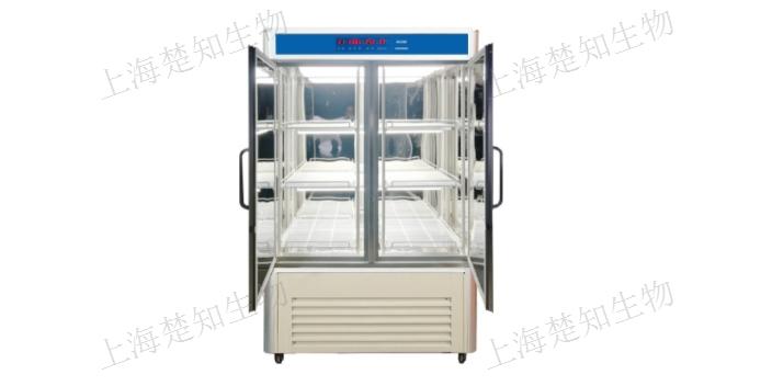 湖北立式二氧化碳震蕩培養箱注意事項 歡迎來電「上海楚知生物科技供應」