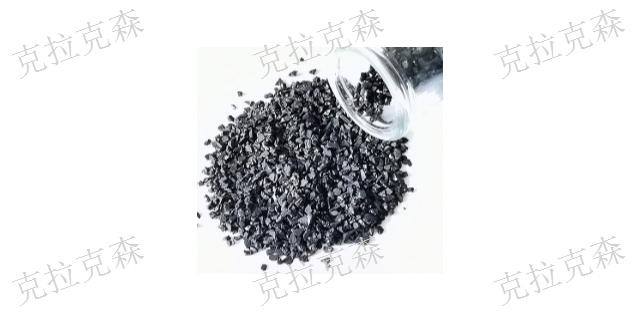 甘肃活性炭更换,活性炭