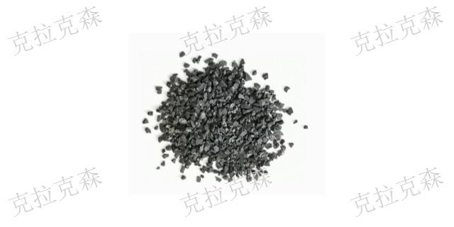 广西脱硫活性炭,活性炭