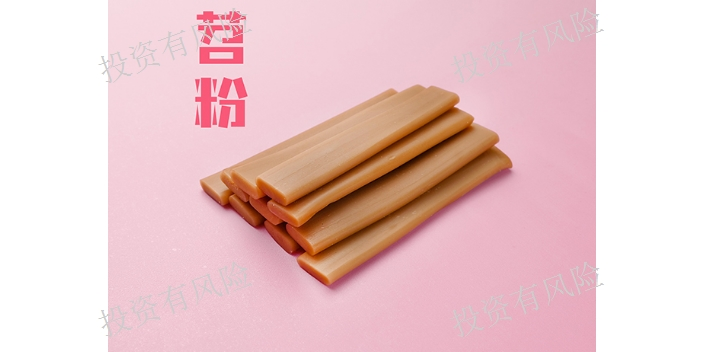 江苏川六六加盟品牌「吉林省丰晟餐饮管理供应」
