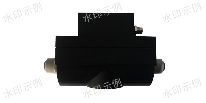 浙江小型化葉輪流量計市場價,葉輪流量計