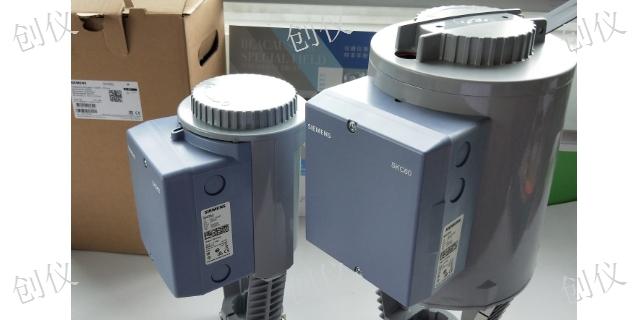 內蒙古空氣溫濕度傳感器「創儀供」