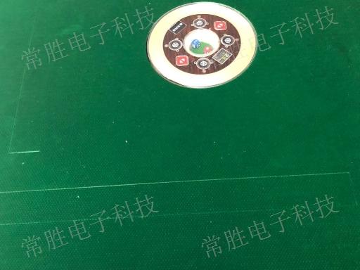 上海战神麻将机 深圳市常胜电子科技供应