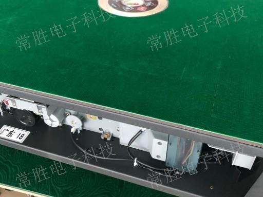 江苏天虎2代战神麻将机 深圳市常胜电子科技供应