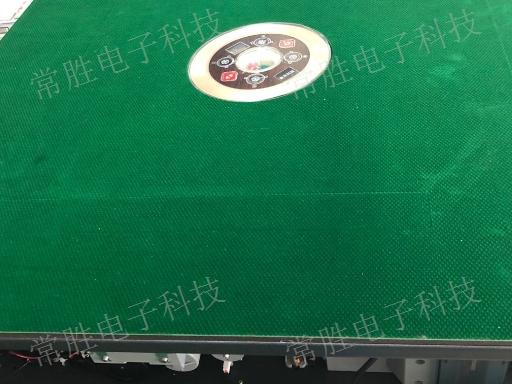 上海玖玖战神麻将机 深圳市常胜电子科技供应