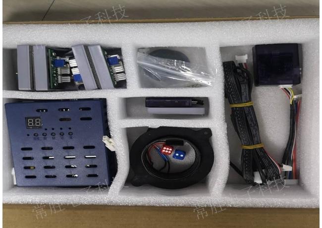 安徽鑫科战神普通牌免费学习 AG600飞针 深圳市常胜电子科技供应