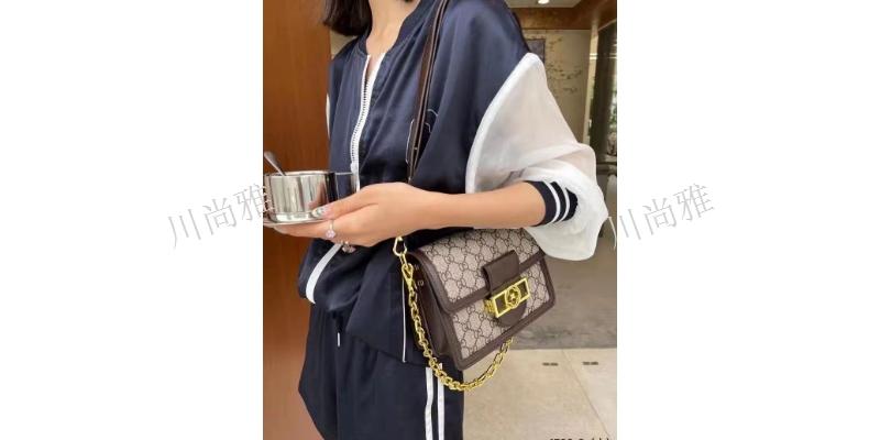 深圳淘宝时尚女装套装