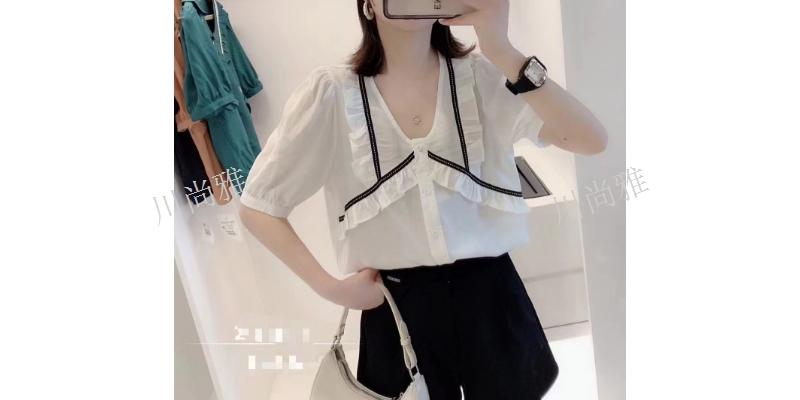 深圳哚时尚女装