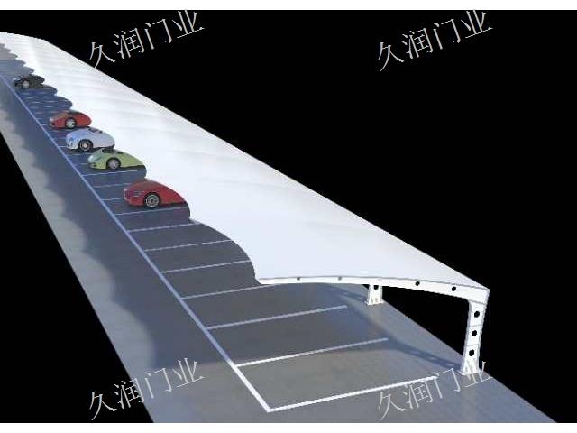 上海堆积门专业定制,门
