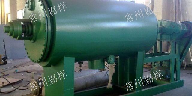 实验室XSG系列旋转闪蒸干燥机结构图 和谐共赢「嘉祥干燥制粒设备供应」