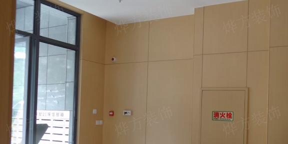 湖南医用专用石英纤维板生产厂家 诚信为本「常州烨方装饰材料供应」