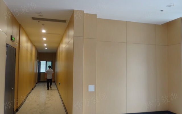 河南商场装修洁净板厂家直销,洁净板