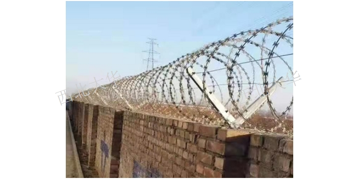 伊犁高速公路护栏网价格多少 欢迎咨询 新疆西北大华金属制品供应