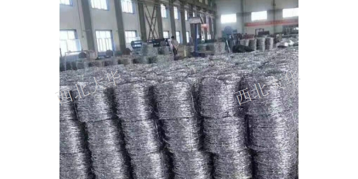 乌鲁木齐石笼网价格多少 真诚推荐 新疆西北大华金属制品供应