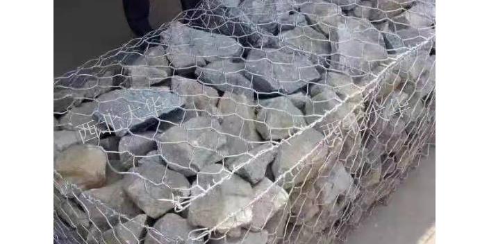 喀什刺丝网价钱 欢迎咨询 新疆西北大华金属制品供应
