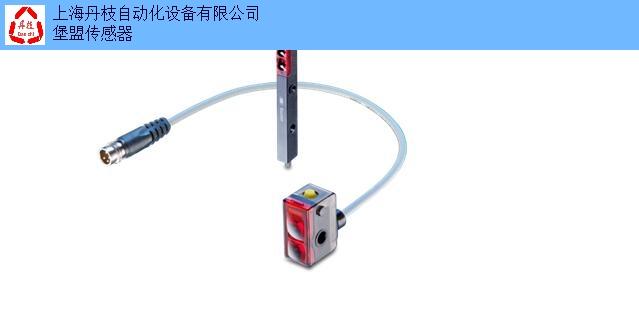 石家庄官方授权经销FHDK14P5101/S35A,FHDK