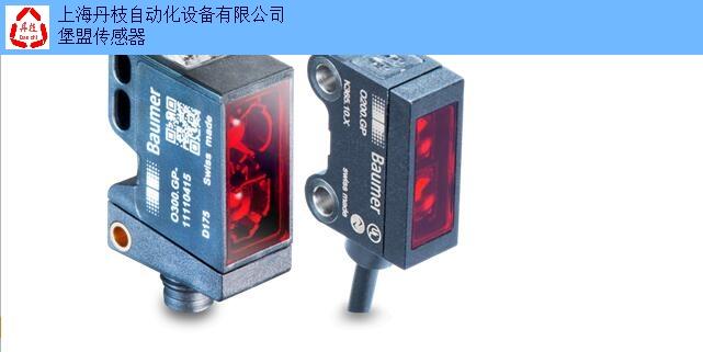 新余堡盟FHDK 07N6901 代理「上海丹枝自動化設備供應」