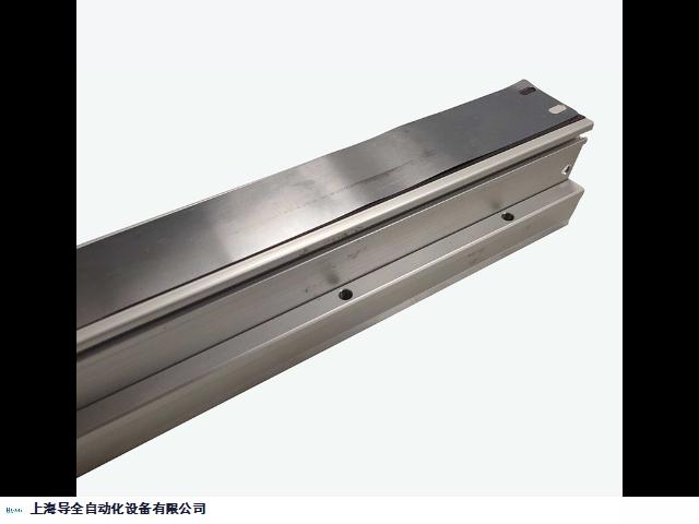 四川自动HST内嵌式模组的用途和特点 欢迎来电 上海导全自动化设备供应