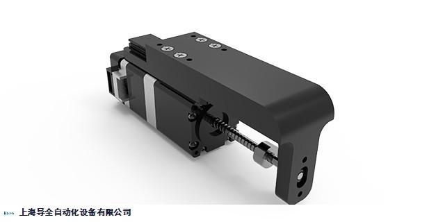 浙江短行程電動推桿原理 歡迎來電 上海導全自動化設備供應
