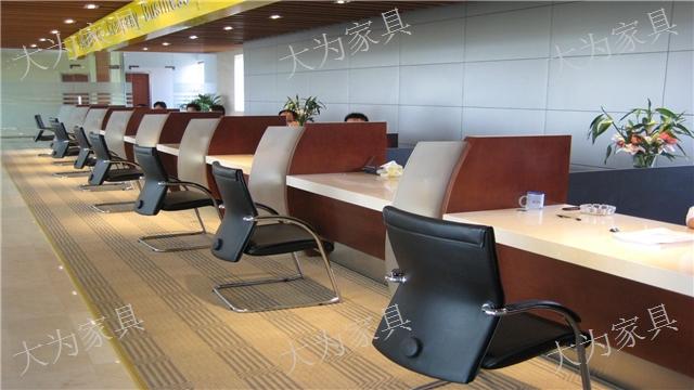 現代銀行家具供應「北京大為家具供應」