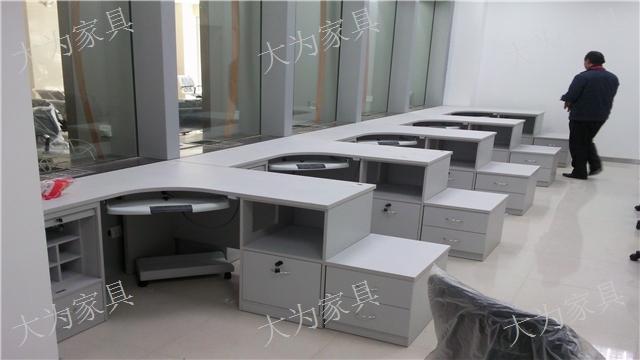 陜西***銀行家具「北京大為家具供應」