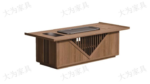 江苏办公家具定做 北京大为家具供应