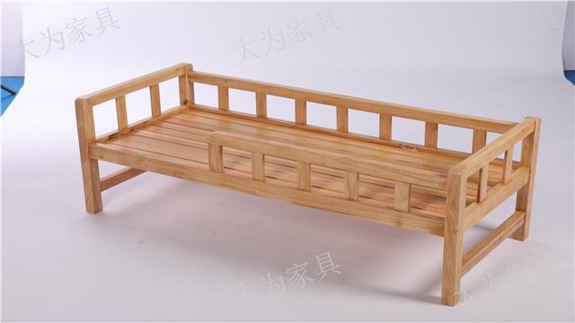 福建欧式幼儿园家具,幼儿园家具