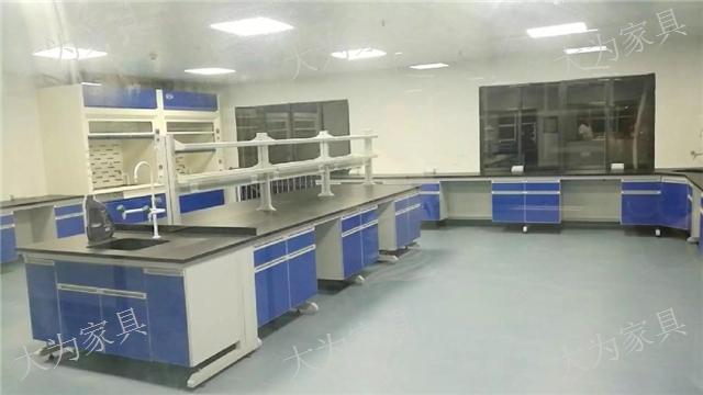贵州实木实验室家具,实验室家具