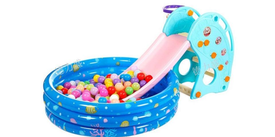 汉南区积木玩具规格尺寸,玩具