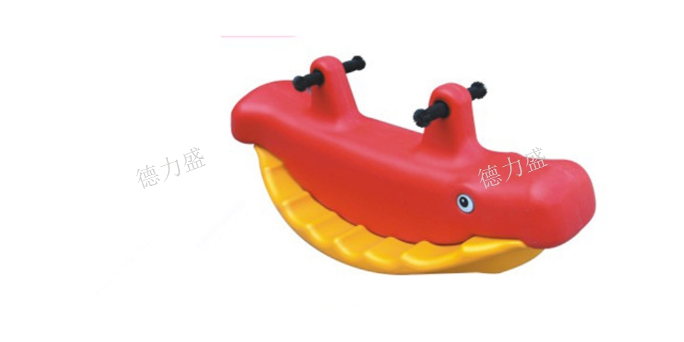 青山区儿童益智玩具上门安装「武汉德力盛游乐设备供应」