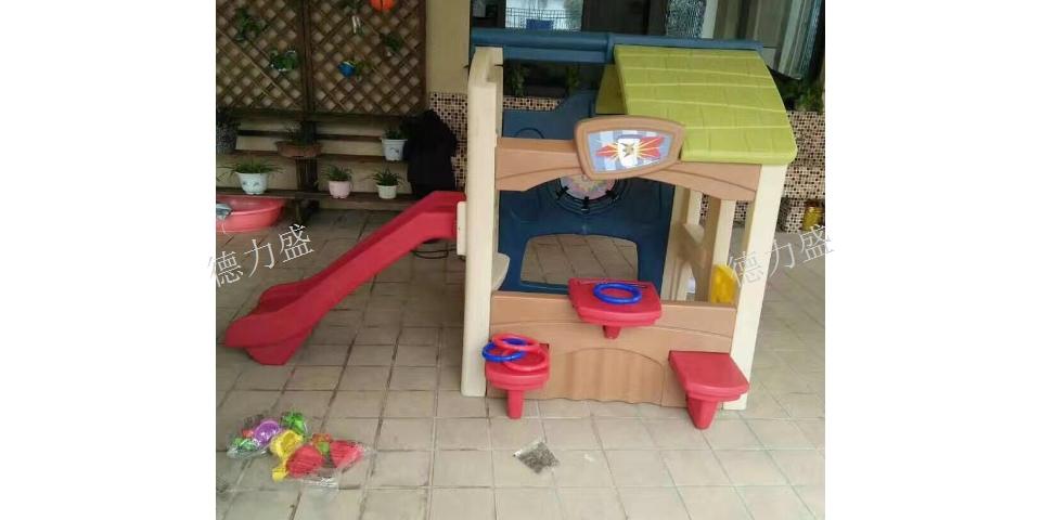 蔡甸区积木玩具价格「武汉德力盛游乐设备供应」