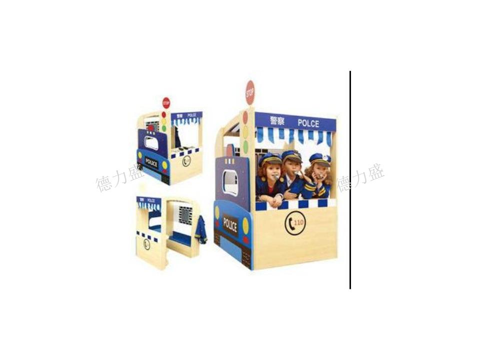 襄陽早教家具銷售價格「武漢德力盛游樂設備供應」