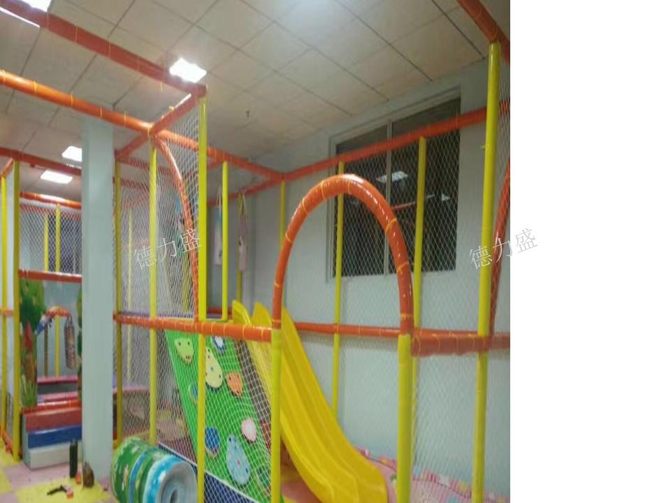 荊州兒童家具供應「武漢德力盛游樂設備供應」