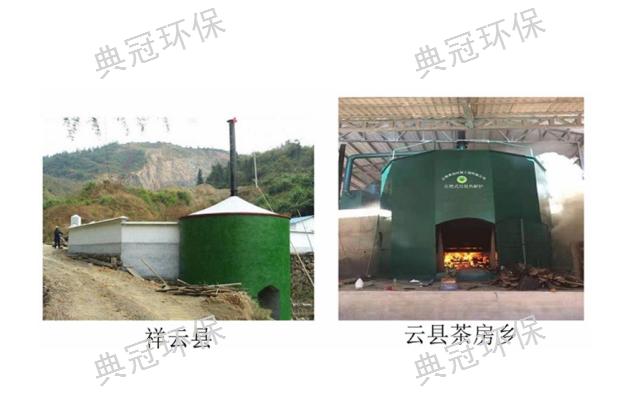 昆明生活废水处理工艺 云南典冠环保工程供应