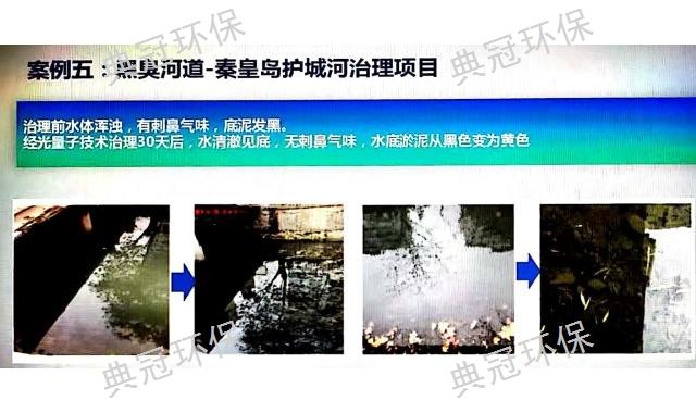 昆明医院污水净化装置「云南典冠环保工程供应」