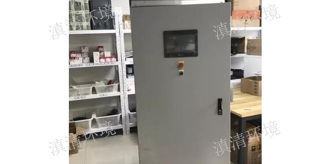 大理造紙廠污水處理設備批發 歡迎來電「 云南滇清環境科技供應」