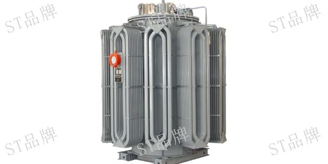 四川調壓器設計「上海電壓調整器供應」